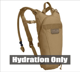 Hydration-Only