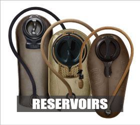Reservoirs