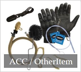 ACC/OterItem